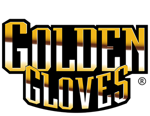 Midwest Golden Gloves